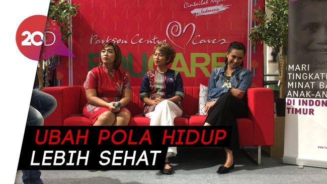 Image Result For Ekki Soekarno