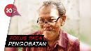 Henky Solaiman Pamit dari Sinetron karena Kanker Kolon