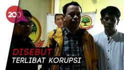 Berkarya Persilakan KPK Periksa Priyo Budi Santoso