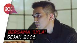 Perjalanan Karier Naga yang Putuskan Hengkang dari Lyla