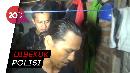 Bejat! Pria di Makassar Perkosa Keponakan Hingga Hamil