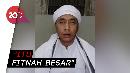 Heboh Video Rangga Sasana, Kutuk Banser Hingga Isu Simpatisan HTI