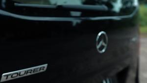 Intip Penampakan Baru Mobil Van Mewah dan Elegan
