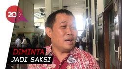 Praperadilan Kasus PAW DPR, MAKI Minta KPK Hadirkan Kompol Rosa