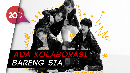 BTS Rilis Full Track List untuk Map of the Soul: 7