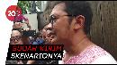 Sedih Ashraf Meninggal, Hanung Bramantyo Punya Proyek Film Bareng