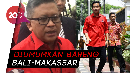 PDIP Masih Gantung Nasib Gibran di Pilwalkot Solo