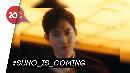 Suho EXO Siap Rilis Album Solo!