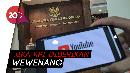 KPI Bakal Siapkan Regulasi Pengawasan Netflix dan YouTube