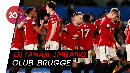 Manchester United Kebobolannya Nggak Lucu Banget