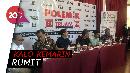 Gerindra: Pemilihan Wagub DKI Berdasarkan Suara Terbanyak