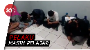 Pelajar di Sukabumi Tewas Dibacok, Pelaku Ditangkap!