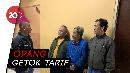 Alasan Opang Getok Tarif Rp 250 Ribu: Pernah Dibegal hingga Keperluan Dapur