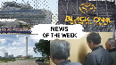 News Of The Week: Ribut-ribut Formula E, Opang Getok Tarif