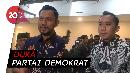 Duka AHY-Ibas Atas Kepergian Pendiri PD Ventje Rumangkang