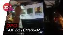 KPK Geledah Rumah Adik Ipar Nurhadi di Surabaya