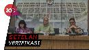 KPU Sudah Terima 147 Bakal Calon Independen di Pilkada 2020