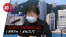 Anjing di Hong Kong Tertular Virus Corona