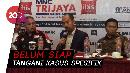 Ahli Kesehatan Khawatir RS di Indonesia Belum Siap Hadapi Corona