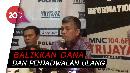 Asik! Komisi 8 DPR Bakal Bantu Jemaah yang Batal Umrah