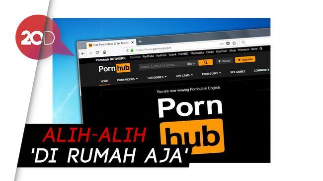 Porn situs Best XXX