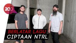 Ajak Berkreasi, NTRL Tantang Netizen Bikin Video di Rumah