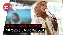 Cerita di Balik Aisyah Istri Rasulullah yang Trending di YouTube