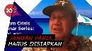 Nasib Sektor Wisata Usai Corona Menghilang