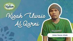 Uwais Al Qarni, Doanya Selalu Dikabulkan Allah