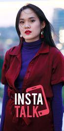 InstaTalk!: Main Stage Online bareng Sheryl Sheinafia