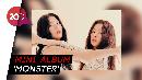 Irene-Seulgi Red Velvet Siap Debut Unit 15 Juni