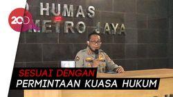 Hasil Asesmen Tio Pakusadewo: Rehabilitasi Medis dan Sosial