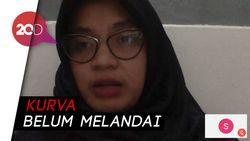 Indonesia Siap Fase New Normal? Ini Kata Dokter
