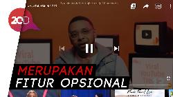 Chapters, Fitur YouTube Bantu Lompati Bagian Video yang Diinginkan