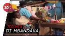 Wabah Virus Ebola Kedua di Kongo Tewaskan 4 Orang
