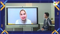 Keseruan dYouthizen, Mahasiswi Harvard Sampai Impersonator Obama