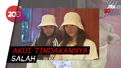 Karaoke Saat Pandemi Covid-19, Lee Hyori dan YoonA SNSD Minta Maaf