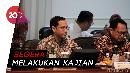Mendikbud Nadiem Akui PPDB Jakarta Kecewakan Orang Tua Murid
