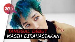 EXO-L! Kai EXO Akan Debut Solo