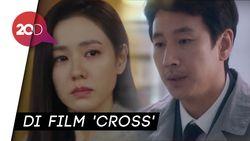Son Ye Jin CLOY Dikabarkan Siap Debut di Hollywood