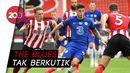 Sheffield United Hajar Habis-habisan Chelsea 3 Gol Tanpa Balas