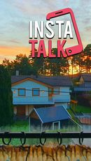 InstaTalk!: Menyaksikan Fenomena Midnight Sun di Norwegia
