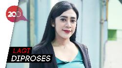 Manajer Benarkan Vernita Syabilla Diamankan Polisi karena Prostitusi