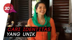 None Jakarta Bagi-bagi Tips Ikut Kontes Kecantikan