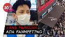 Ji Chang Wook Minta Maaf Usai Timbulkan Kerumunan Fans