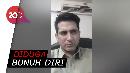 Aktor India Sameer Sharma Meninggal Dunia
