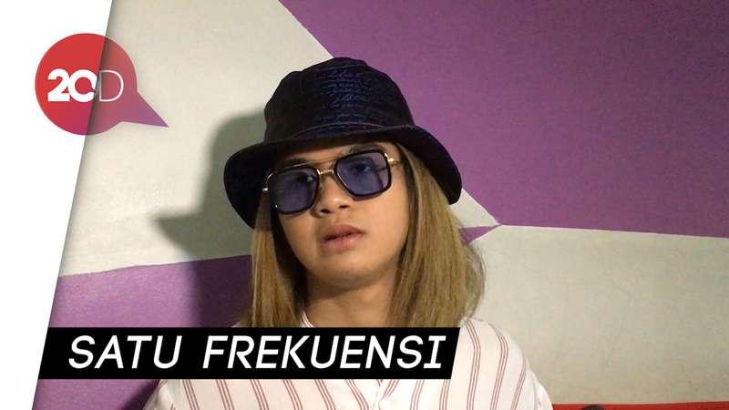Dul Jaelani Sebut Amanda Caesa Tipe Wanita Idamannya
