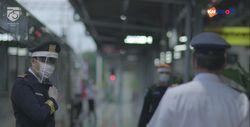 Kereta Api, Solusi Ekosistem Transportasi untuk Indonesia Maju