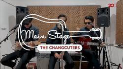 The Changcuters Cari Rasa di Akhir Album Triloginya