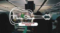 Sing-A-Long Lagu Senja Bareng Joko in Berlin